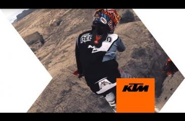 EXC all new MY 2017 | KTM